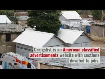 craigslist: nashville, TN jobs, apartments, for sale ...