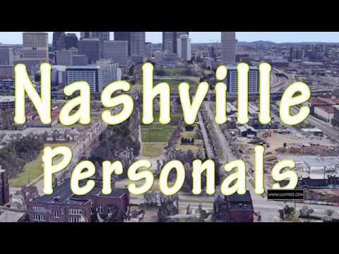 Craigslist Personals Nashville Tennessee | ThinkTank ...